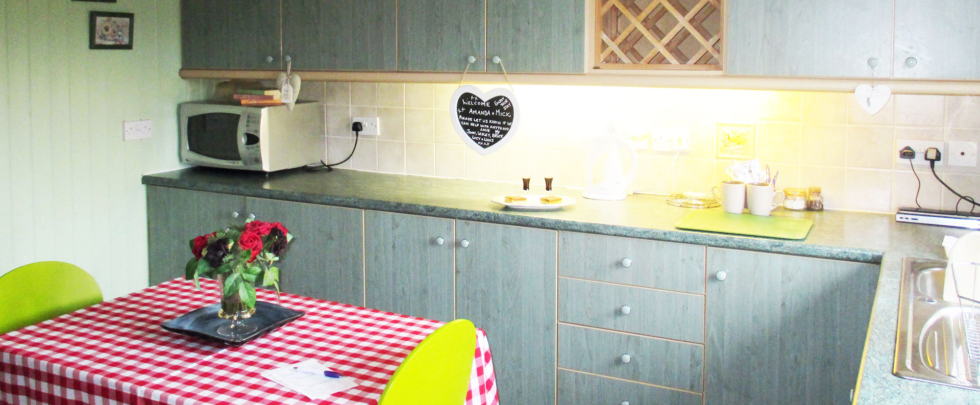 Wasdale Holiday Cottage | Holiday Cottage near Scafell Pike